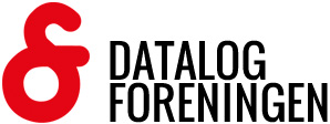 Datalogforeningen