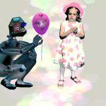 friende_robot